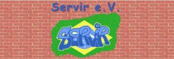 Servir im Internet