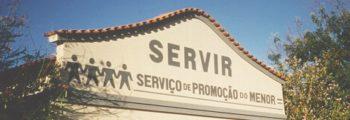 Gründung Arbeitskreis Servir